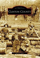 Clinton County | Eric M. Smith |