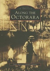 Along the Octorara