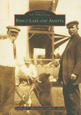 Piseco Lake and Arietta | Frederick T. Adcock |