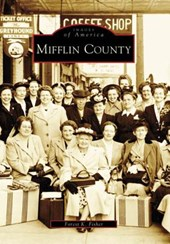 Mifflin County | Forest K. Fisher |
