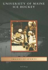 University of Maine Ice Hockey