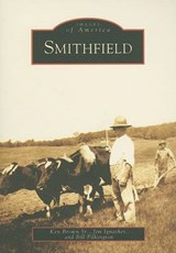 Smithfield | Ken Brown Sr |