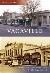 Vacaville