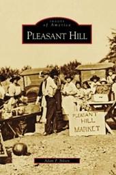 Pleasant Hill, Ca