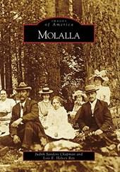 Molalla