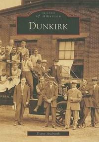 Dunkirk | Diane Andrasik |
