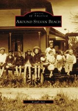 Around Sylvan Beach | Brandy Ann |