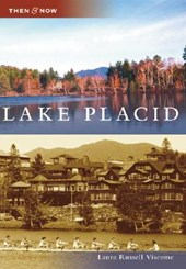 Lake Placid | Laura Russell Viscome |