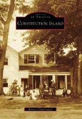 Constitution Island