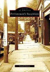 Pittsburgh's Shadyside