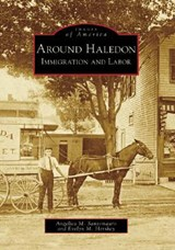Around Haledon | Angelica M. Santomauro |