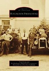 Burlington Firefighting