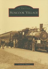 Suncook Village