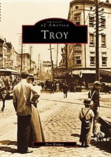 Troy | Don Rittner |