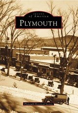 Plymouth | Plymouth Historical Society |