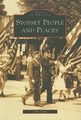 Syosset People and Places | John Delin |