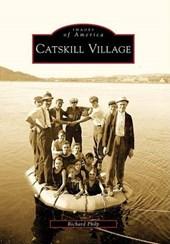 Catskill Village