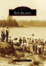 Fox Island | Don Edgers |