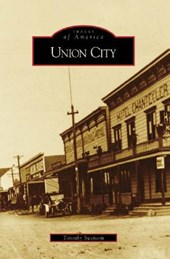 Union City | Timothy Swenson |