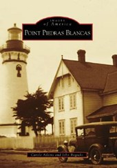 Point Piedras Blancas | Carole Adams |