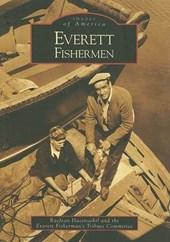 Everett Fishermen