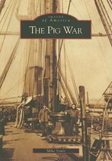 The Pig War | Mike Vouri |