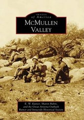 McMullen Valley