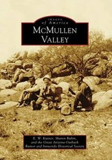 McMullen Valley | E. W. Kutner |