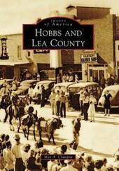 Hobbs and Lea County