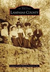 Lampasas County