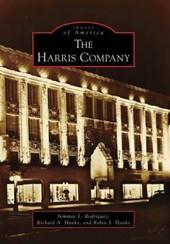 The Harris Company