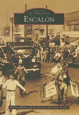 Escalon | Barbara Willis |