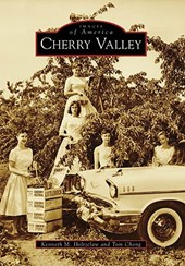 Cherry Valley | Holtzclaw, Kenneth M. ; Chong, Tom |