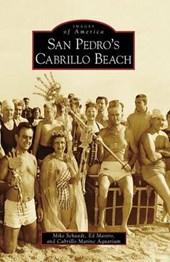 San Pedro's Cabrillo Beach