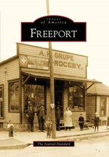Freeport | The Journal-Standard |
