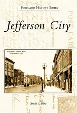 Jefferson City | Arnold G. Parks |