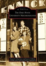 The Ohio State University Neighborhoods | Doreen N. Uhas Sauer |