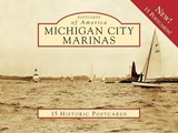 Michigan City Marinas | Jonita Davis |