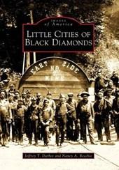 Little Cities of Black Diamonds, Oh