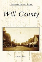 Will County
