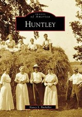 Huntley | Nancy S. Bacheller |