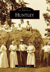Huntley
