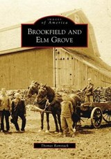 Brookfield and Elm Grove | Thomas Ramstack |