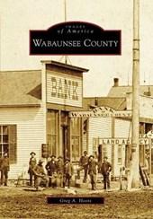Wabaunsee County