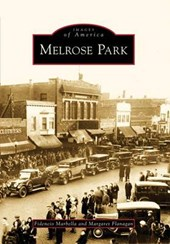 Melrose Park