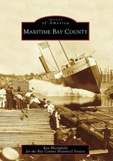 Maritime Bay County | Ron Bloomfield |