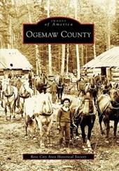 Ogemaw County