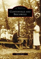 Clintonville and Beechwold | Shirley Hyatt |