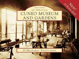 Cuneo Museum and Gardens | John B. Byrne |