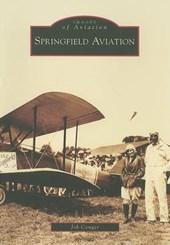 Springfield Aviation